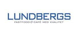 Lundbergs Fastfood